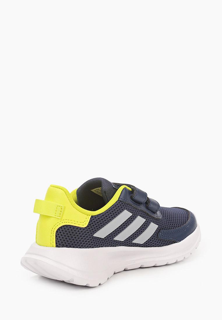 Adidas (Адидас) FY9196: изображение 3