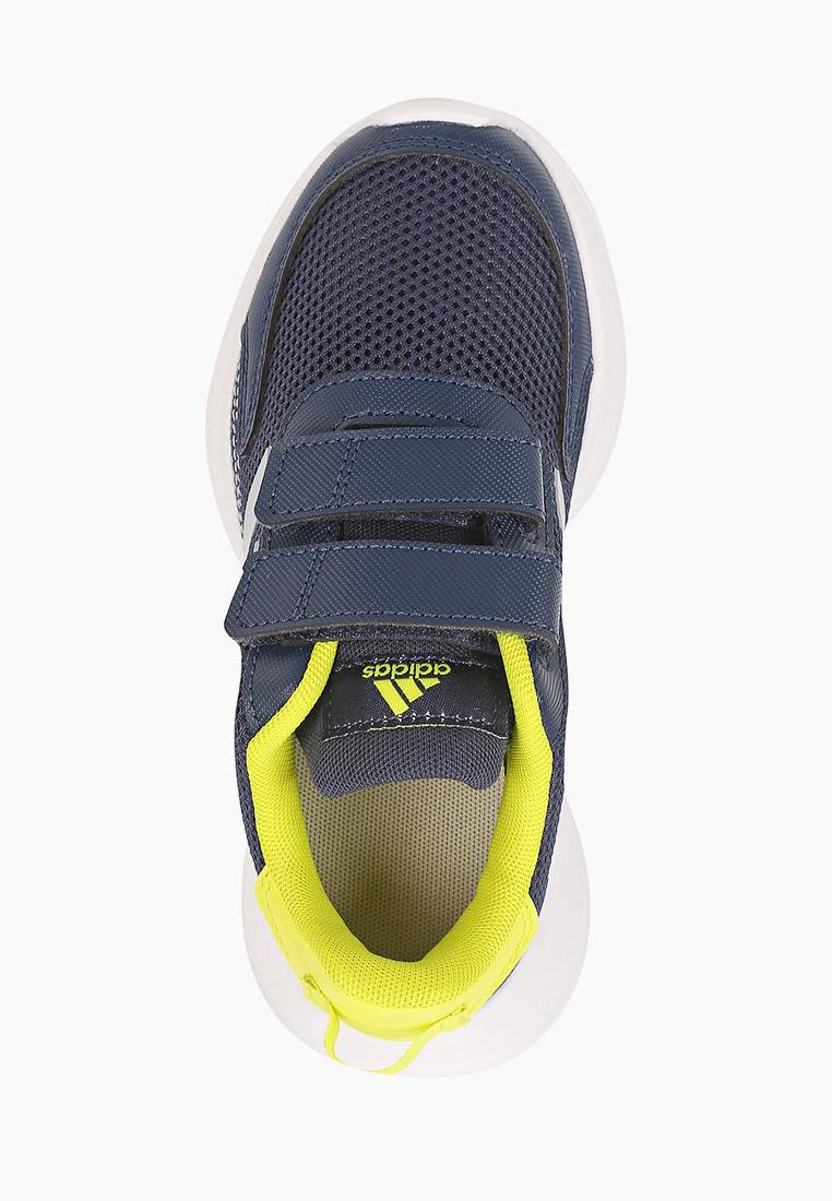Adidas (Адидас) FY9196: изображение 4