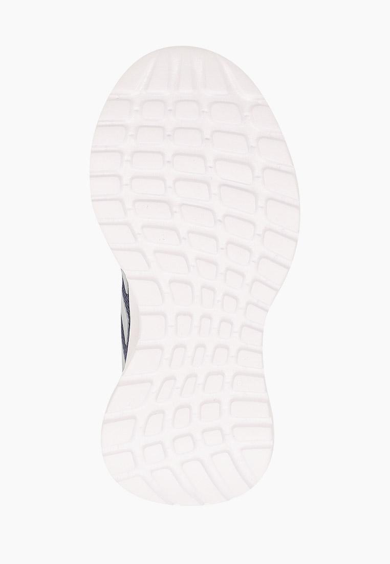 Adidas (Адидас) FY9196: изображение 5