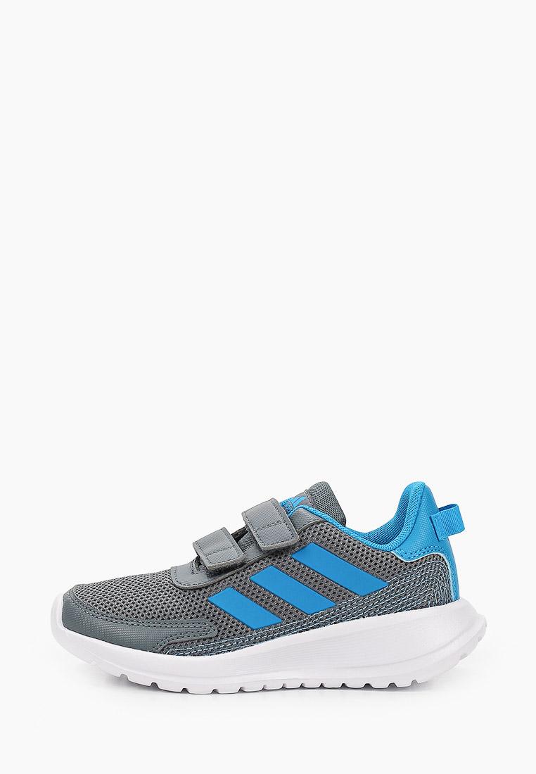 Кроссовки для мальчиков Adidas (Адидас) FY9198
