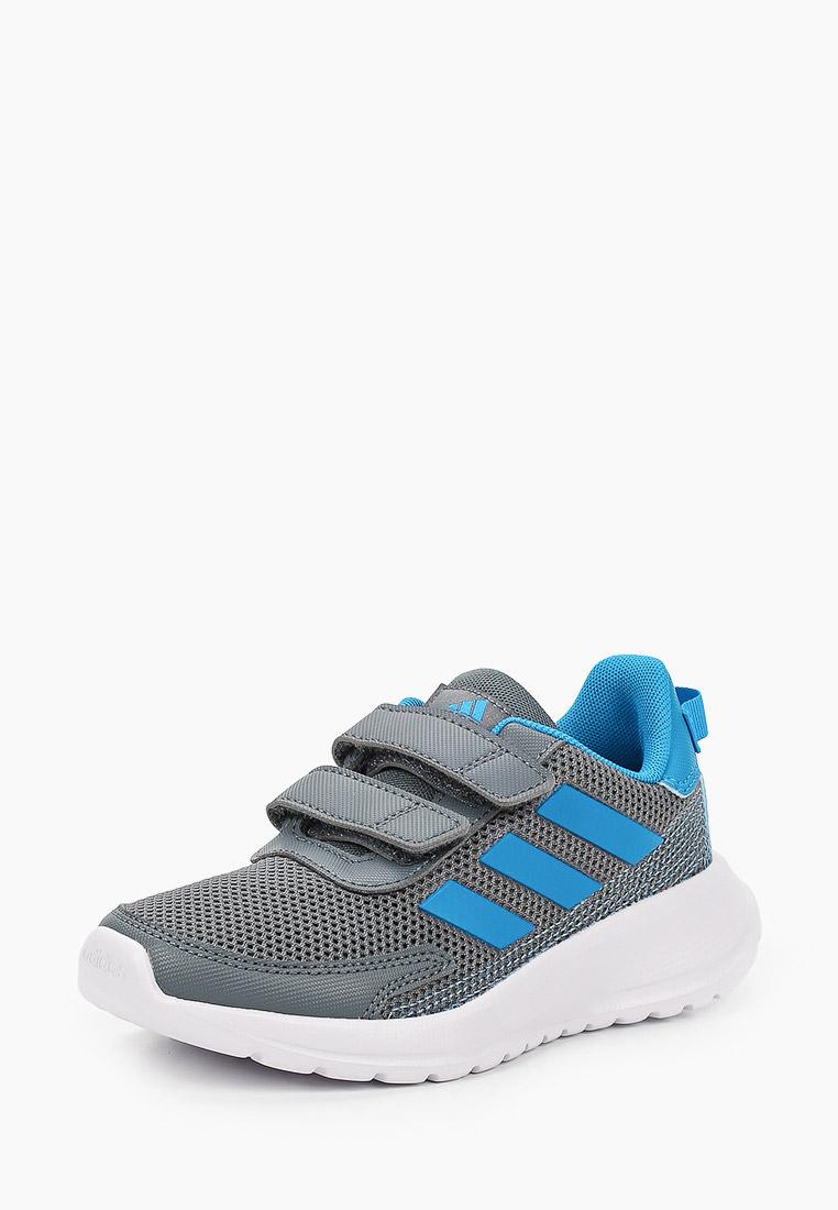 Кроссовки для мальчиков Adidas (Адидас) FY9198: изображение 2