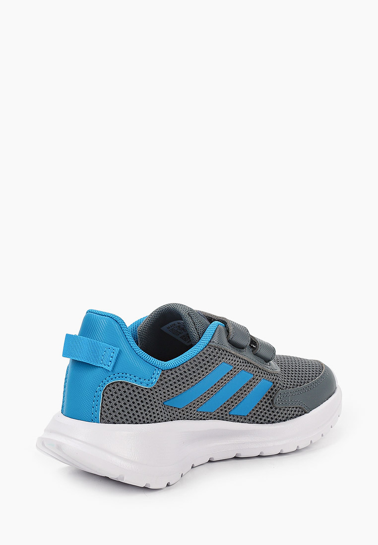 Кроссовки для мальчиков Adidas (Адидас) FY9198: изображение 3