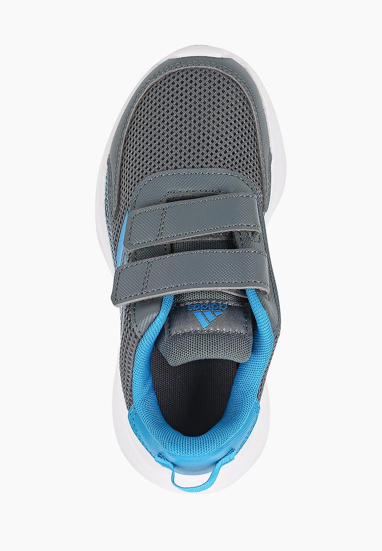 Кроссовки для мальчиков Adidas (Адидас) FY9198: изображение 4
