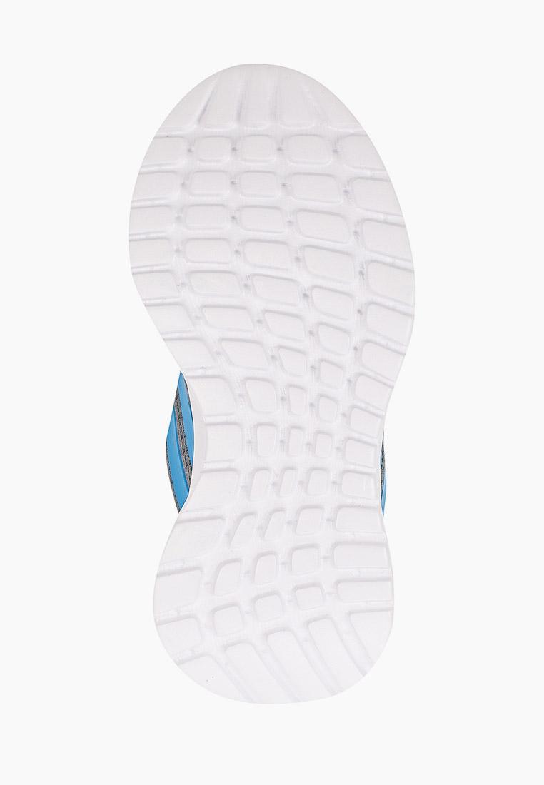 Кроссовки для мальчиков Adidas (Адидас) FY9198: изображение 5