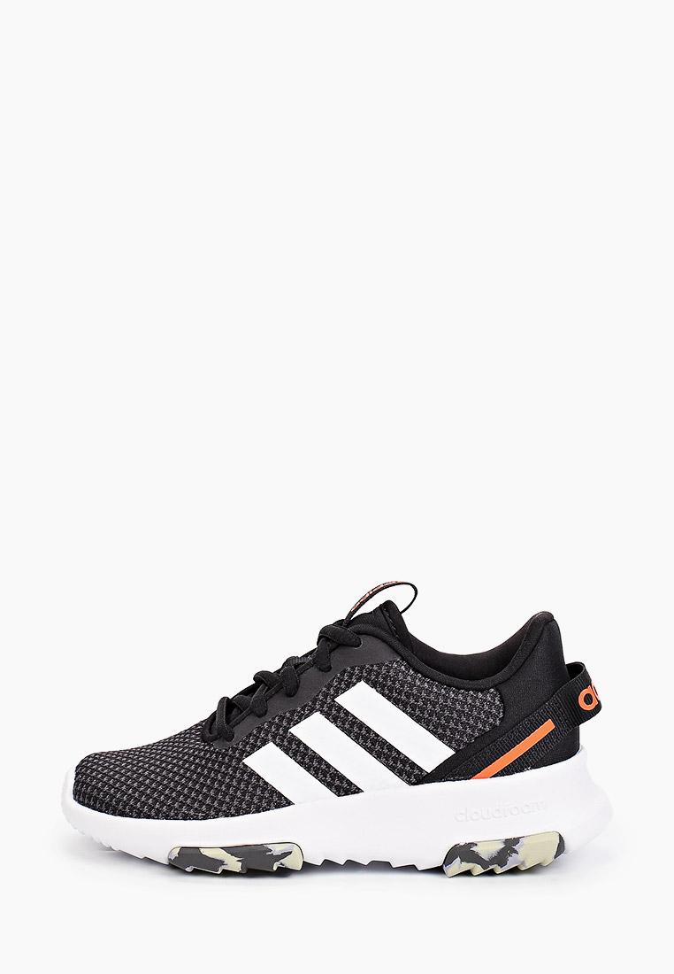 Кроссовки для мальчиков Adidas (Адидас) FY9484