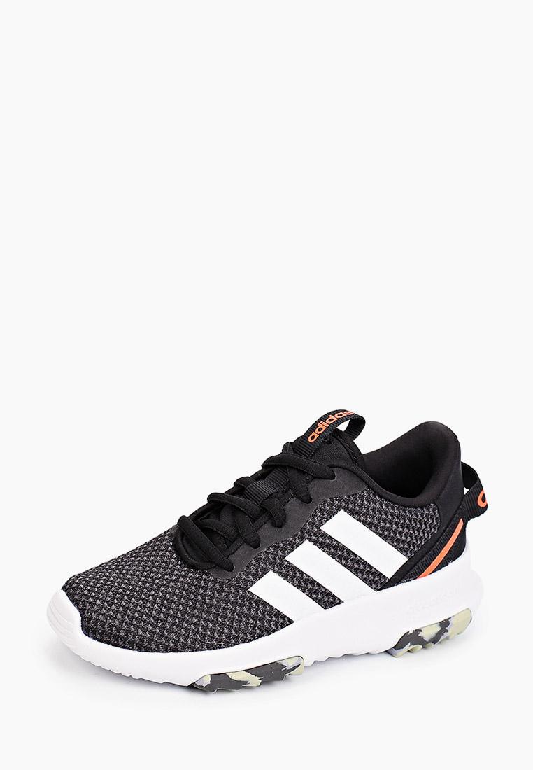 Кроссовки для мальчиков Adidas (Адидас) FY9484: изображение 2