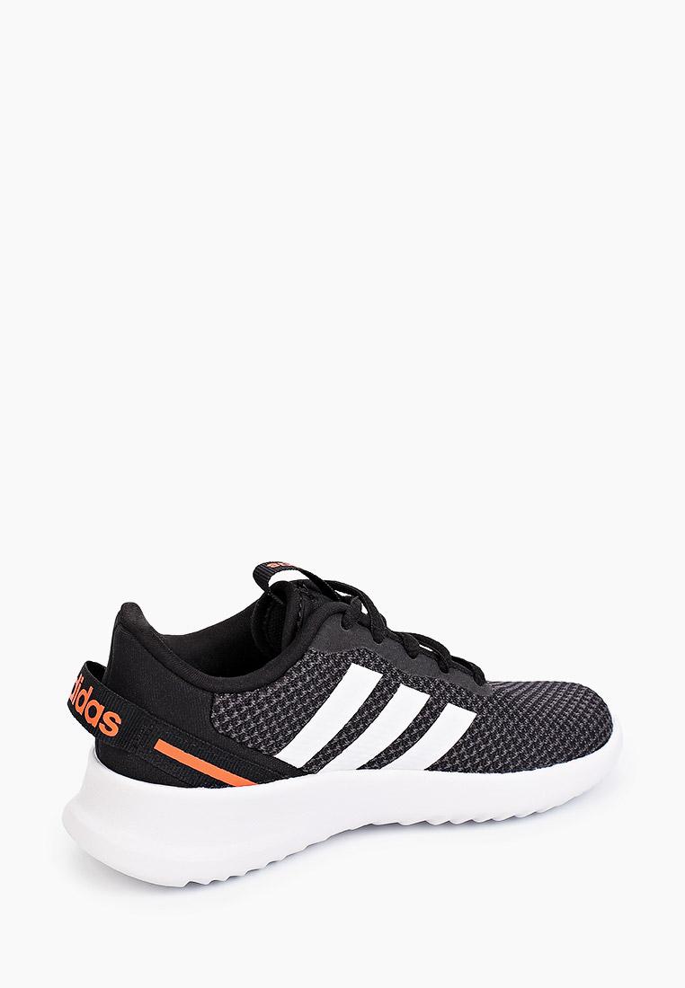 Кроссовки для мальчиков Adidas (Адидас) FY9484: изображение 3