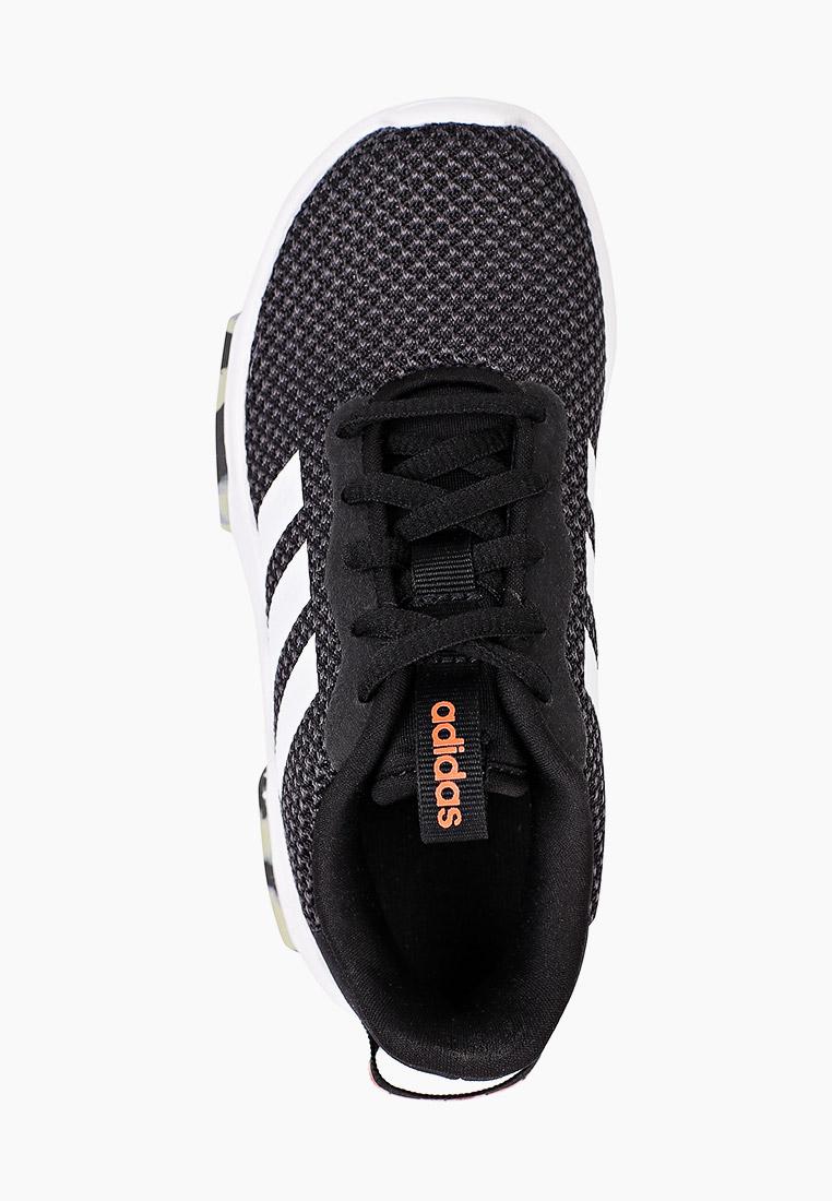 Кроссовки для мальчиков Adidas (Адидас) FY9484: изображение 4