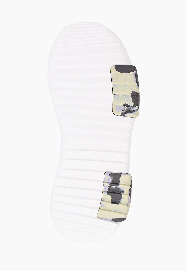 Кроссовки для мальчиков Adidas (Адидас) FY9484: изображение 5
