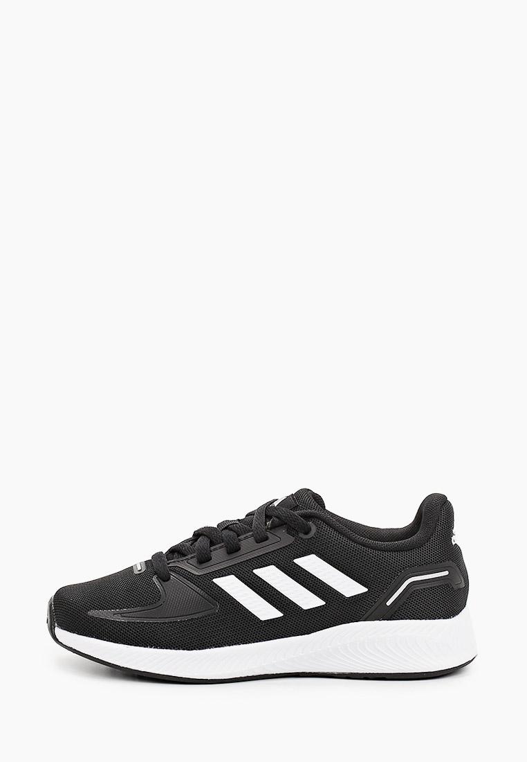 Кроссовки для мальчиков Adidas (Адидас) FY9495: изображение 1
