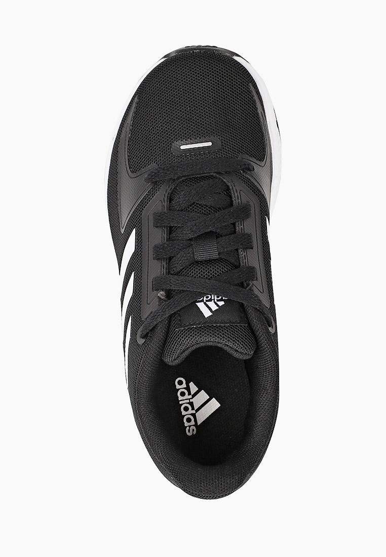 Кроссовки для мальчиков Adidas (Адидас) FY9495: изображение 4