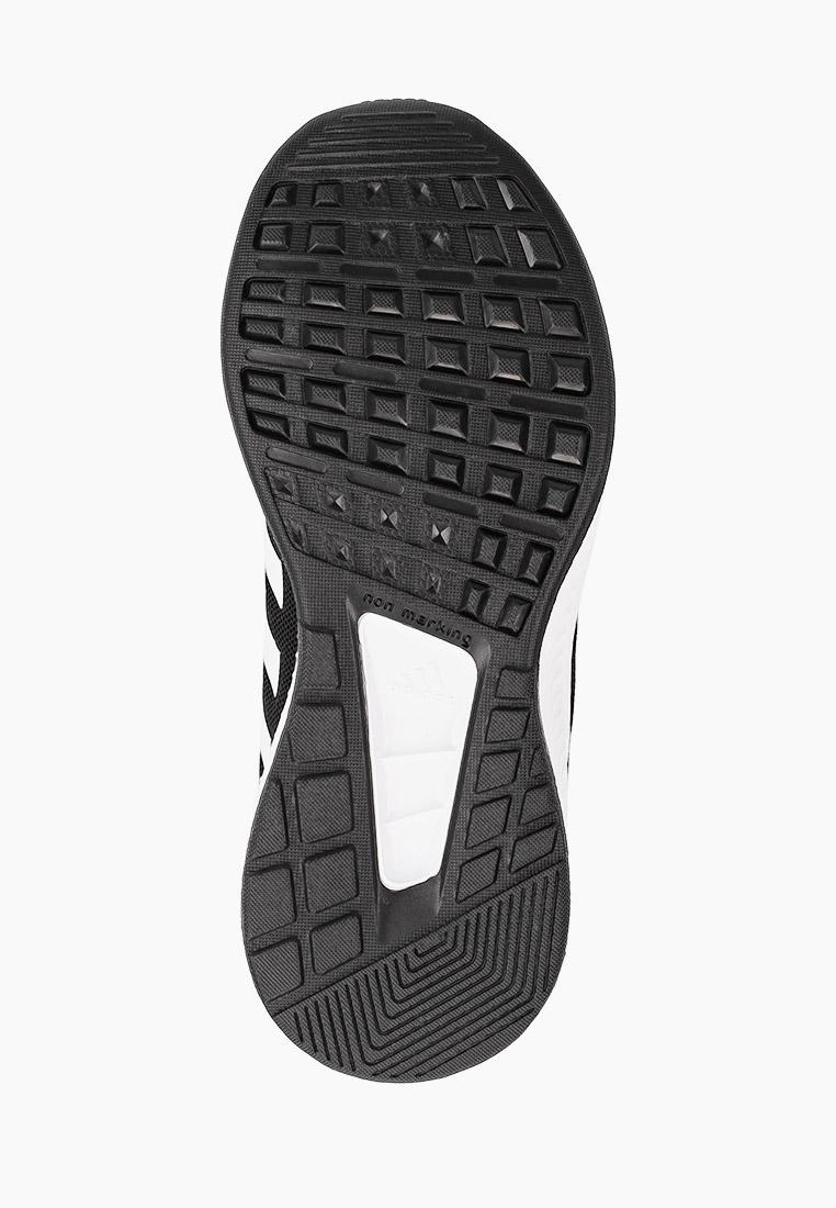 Кроссовки для мальчиков Adidas (Адидас) FY9495: изображение 5