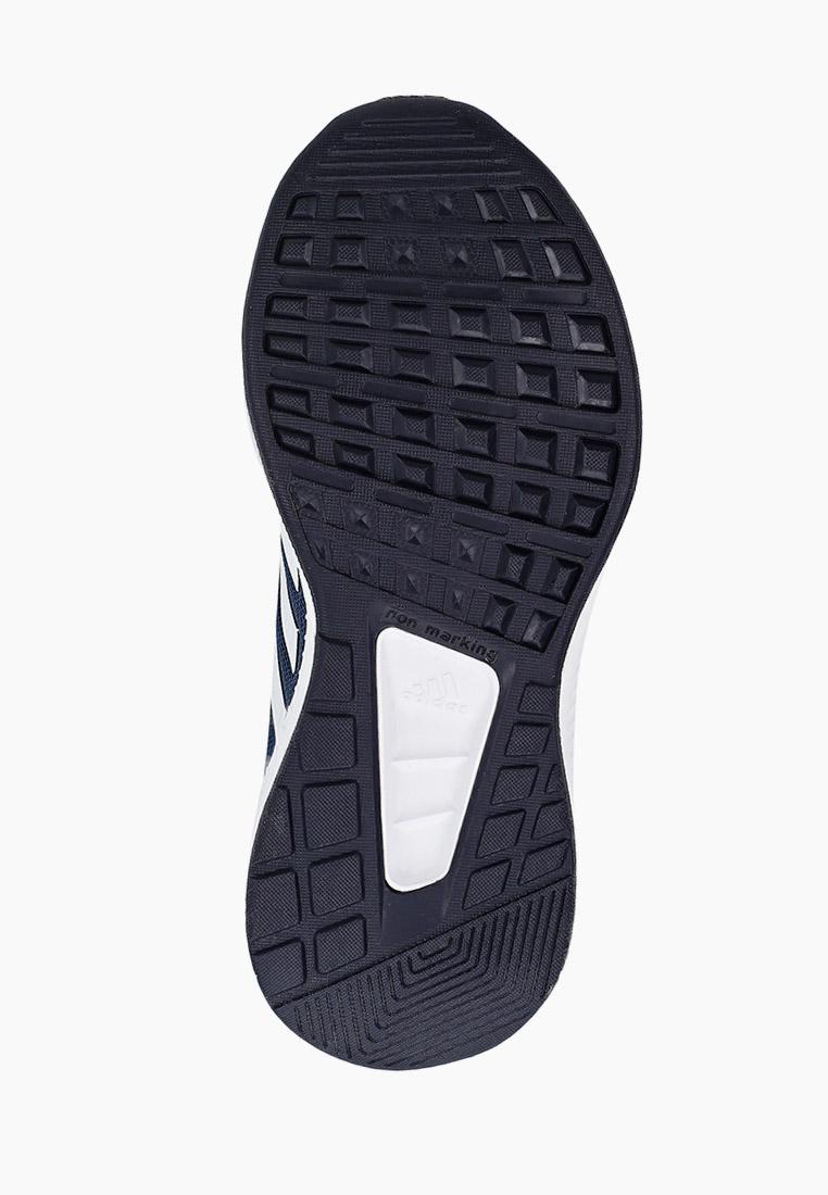 Кроссовки для мальчиков Adidas (Адидас) FY9498: изображение 5