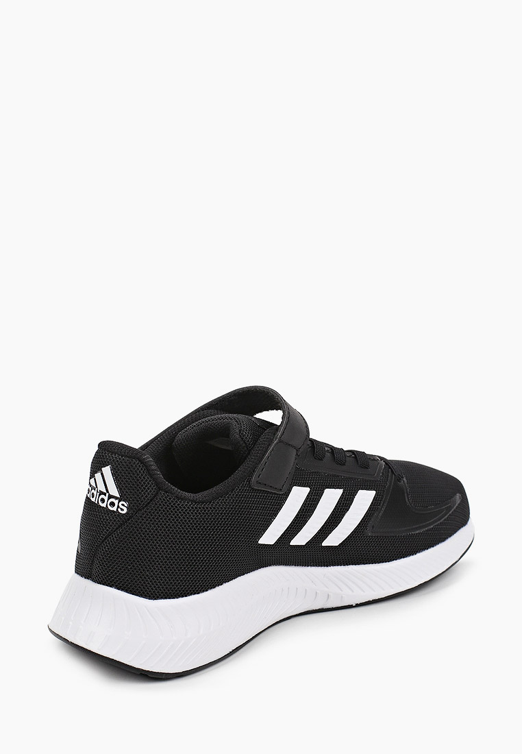 Кроссовки для мальчиков Adidas (Адидас) FZ0113: изображение 3