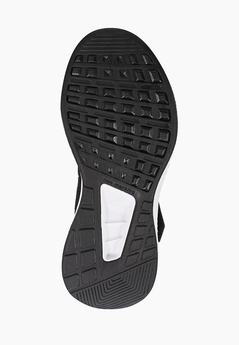 Кроссовки для мальчиков Adidas (Адидас) FZ0113: изображение 5