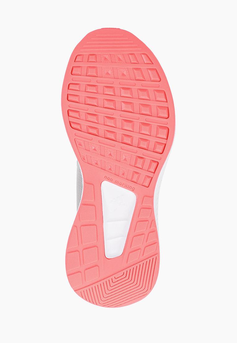Кроссовки для мальчиков Adidas (Адидас) FZ0115: изображение 5