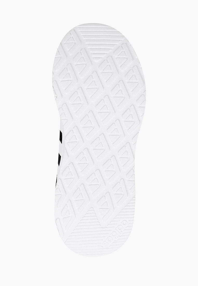 Кроссовки для мальчиков Adidas (Адидас) FZ2957: изображение 5