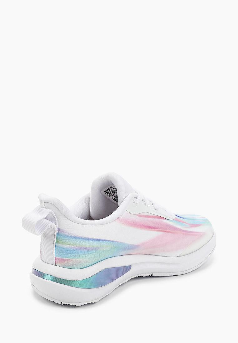 Кроссовки для мальчиков Adidas (Адидас) Q46202: изображение 3