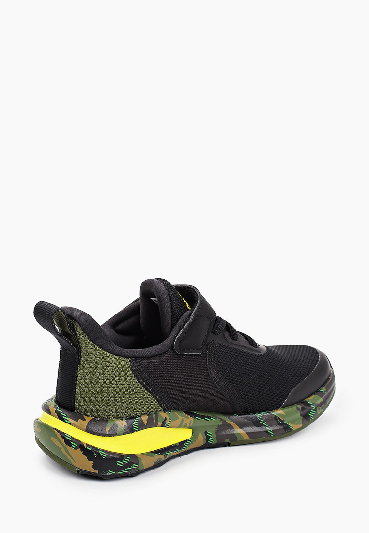 Кроссовки для мальчиков Adidas (Адидас) S23776: изображение 3