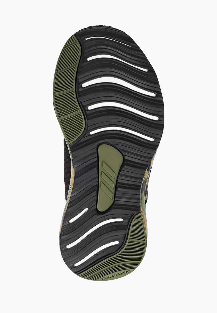 Кроссовки для мальчиков Adidas (Адидас) S23776: изображение 5