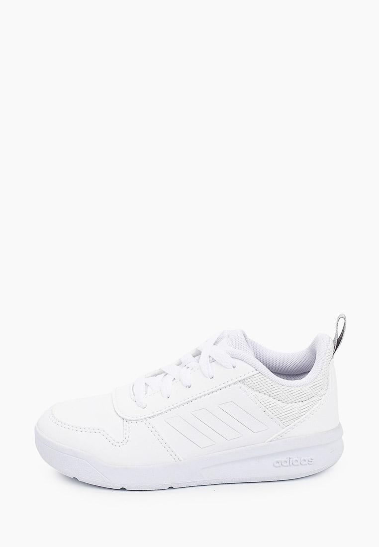 Кроссовки для мальчиков Adidas (Адидас) S24039: изображение 1