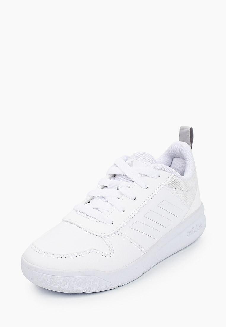 Кроссовки для мальчиков Adidas (Адидас) S24039: изображение 2