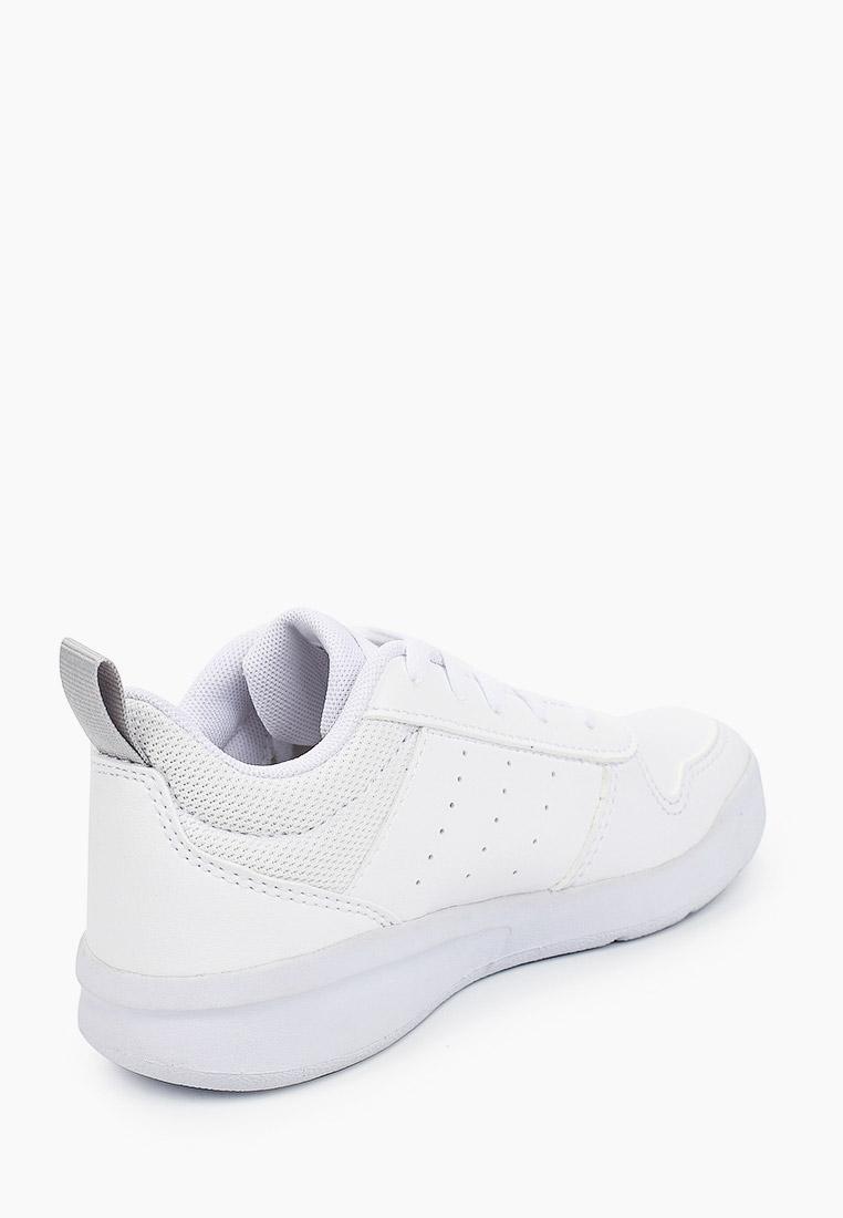 Кроссовки для мальчиков Adidas (Адидас) S24039: изображение 3