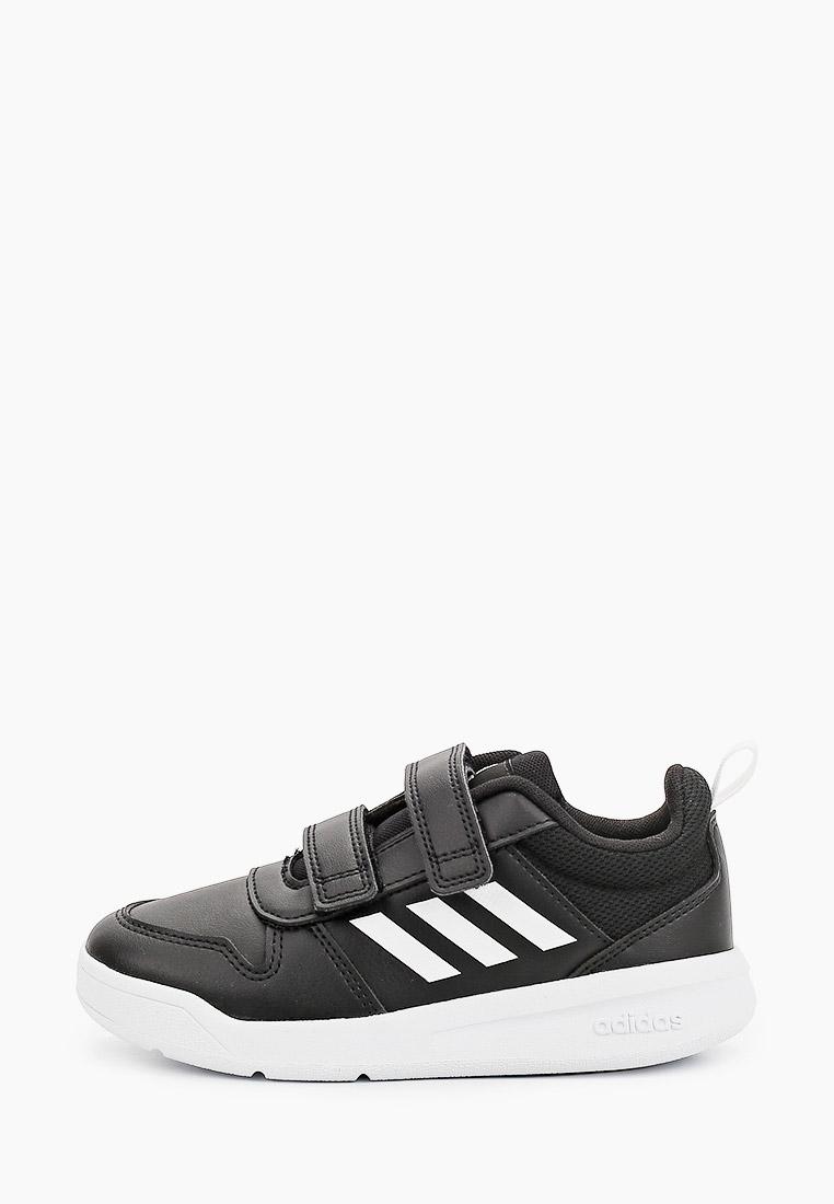 Кроссовки для мальчиков Adidas (Адидас) S24042