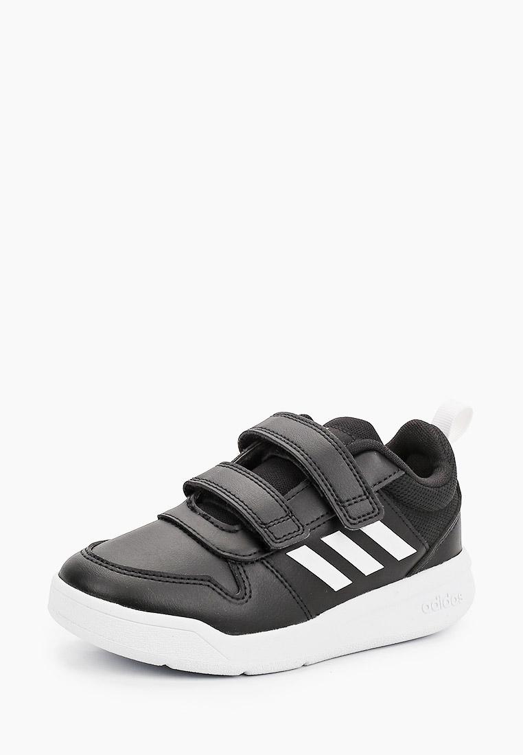 Кроссовки для мальчиков Adidas (Адидас) S24042: изображение 2