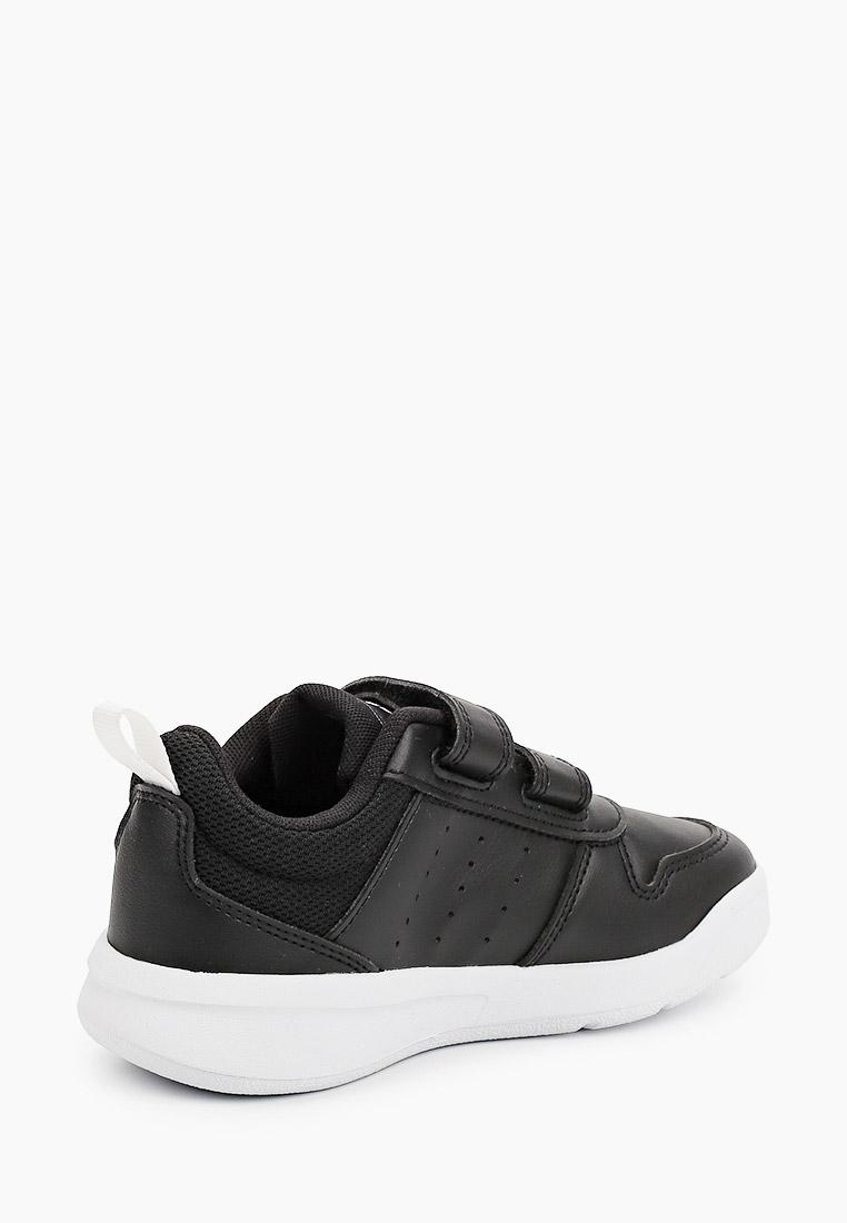 Кроссовки для мальчиков Adidas (Адидас) S24042: изображение 3
