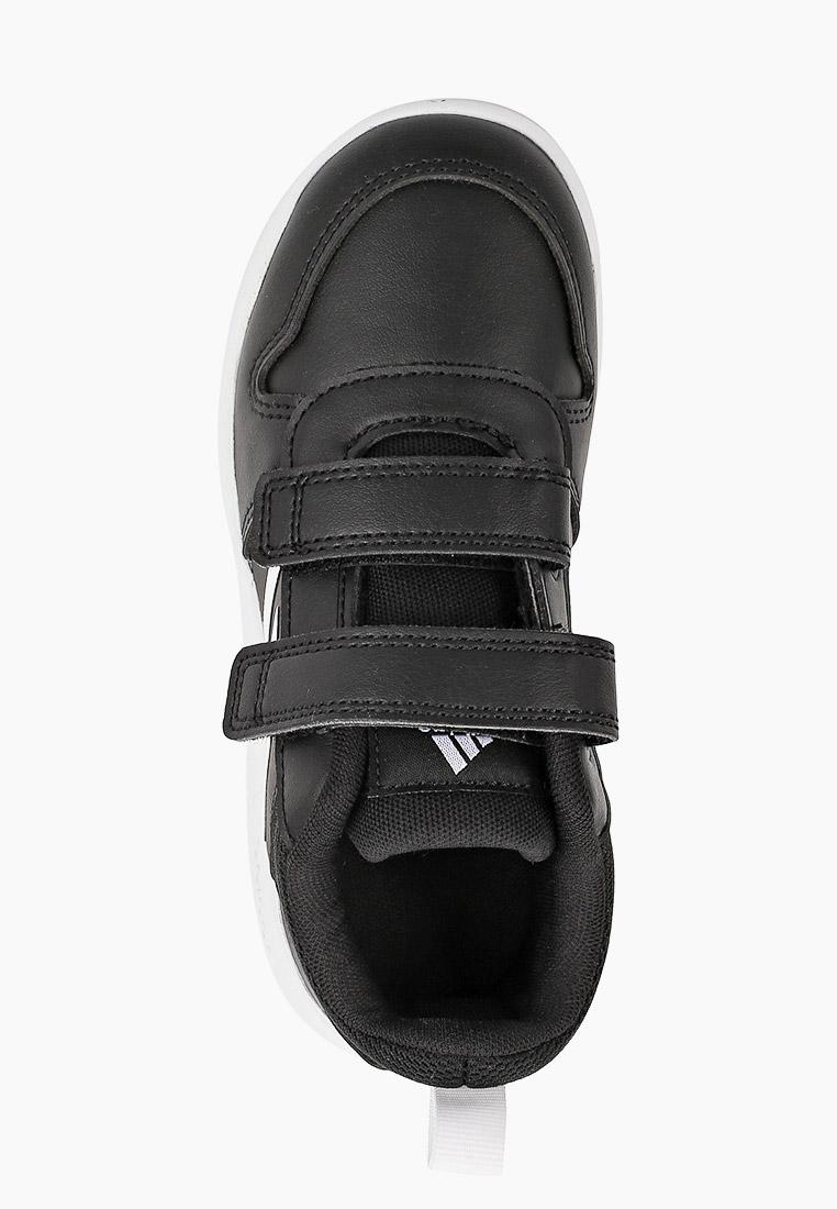 Кроссовки для мальчиков Adidas (Адидас) S24042: изображение 4
