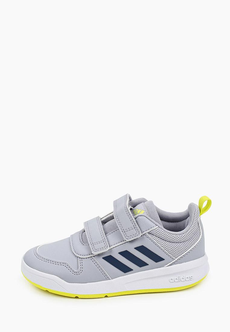 Кеды для мальчиков Adidas (Адидас) S24043: изображение 1