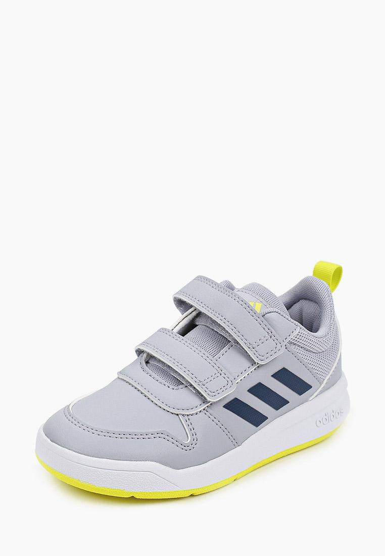 Кеды для мальчиков Adidas (Адидас) S24043: изображение 2