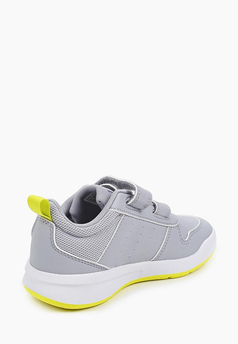 Кеды для мальчиков Adidas (Адидас) S24043: изображение 3