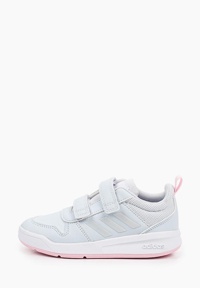 Кроссовки для мальчиков Adidas (Адидас) S24046: изображение 1