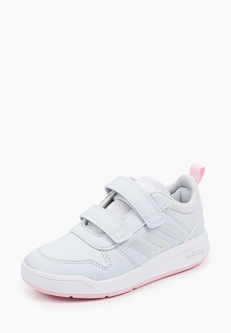 Кроссовки для мальчиков Adidas (Адидас) S24046: изображение 2