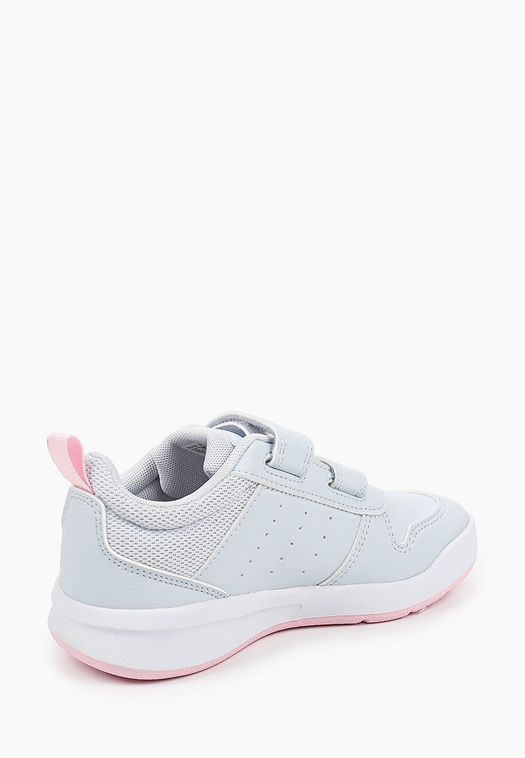 Кроссовки для мальчиков Adidas (Адидас) S24046: изображение 3