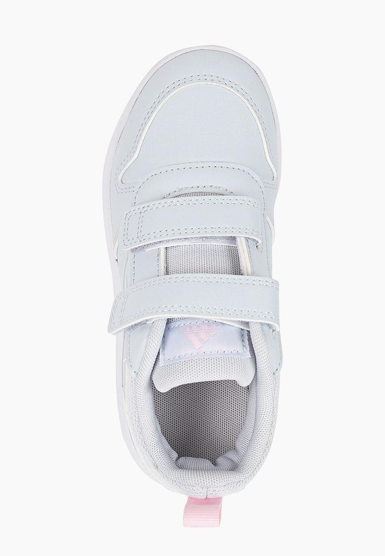 Кроссовки для мальчиков Adidas (Адидас) S24046: изображение 4