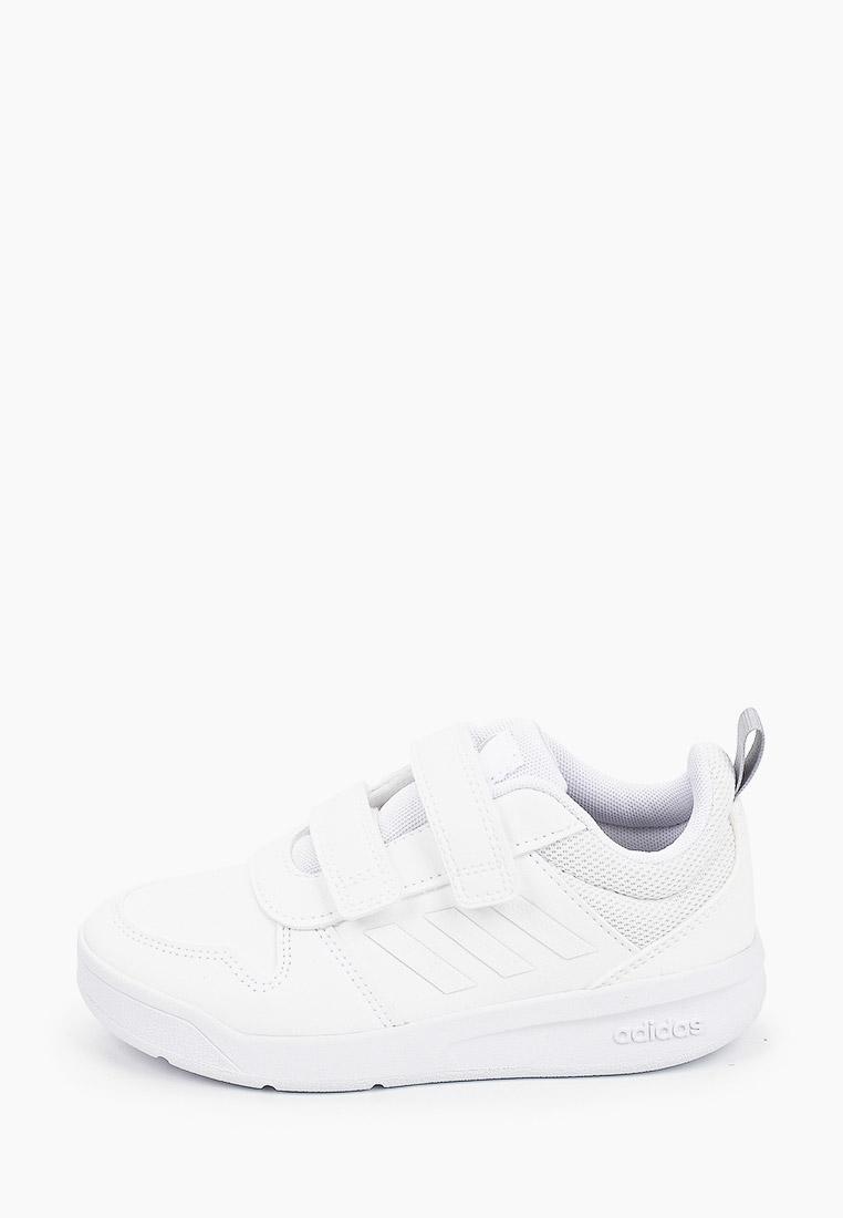 Кеды для мальчиков Adidas (Адидас) S24047
