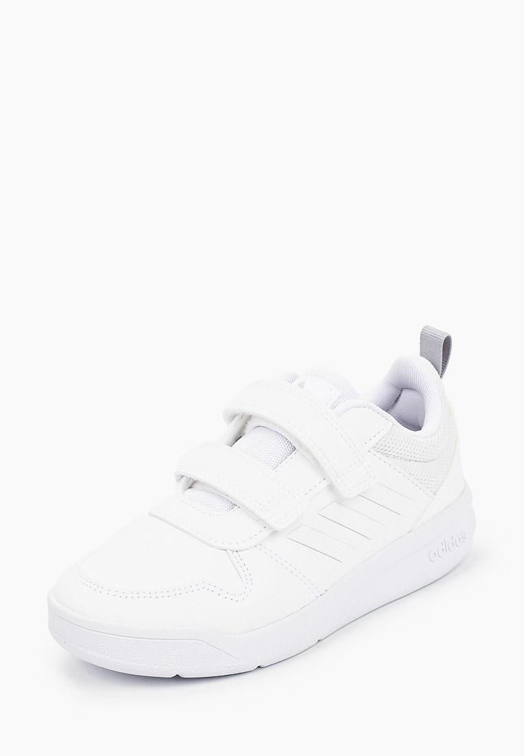 Кеды для мальчиков Adidas (Адидас) S24047: изображение 2