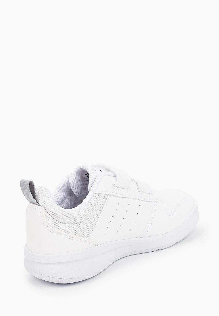 Кеды для мальчиков Adidas (Адидас) S24047: изображение 3