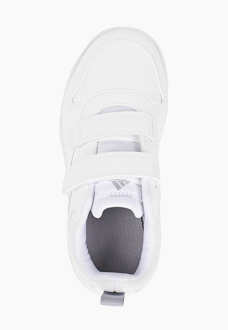 Кеды для мальчиков Adidas (Адидас) S24047: изображение 4