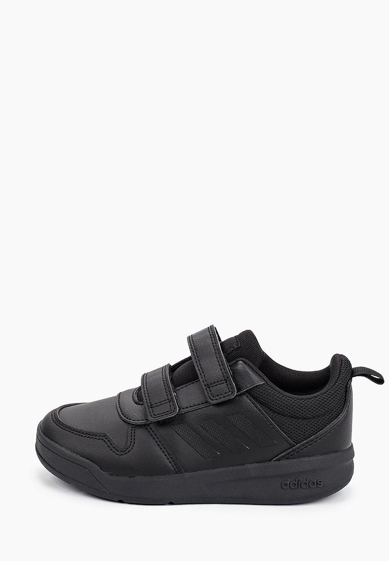 Кеды для мальчиков Adidas (Адидас) S24048