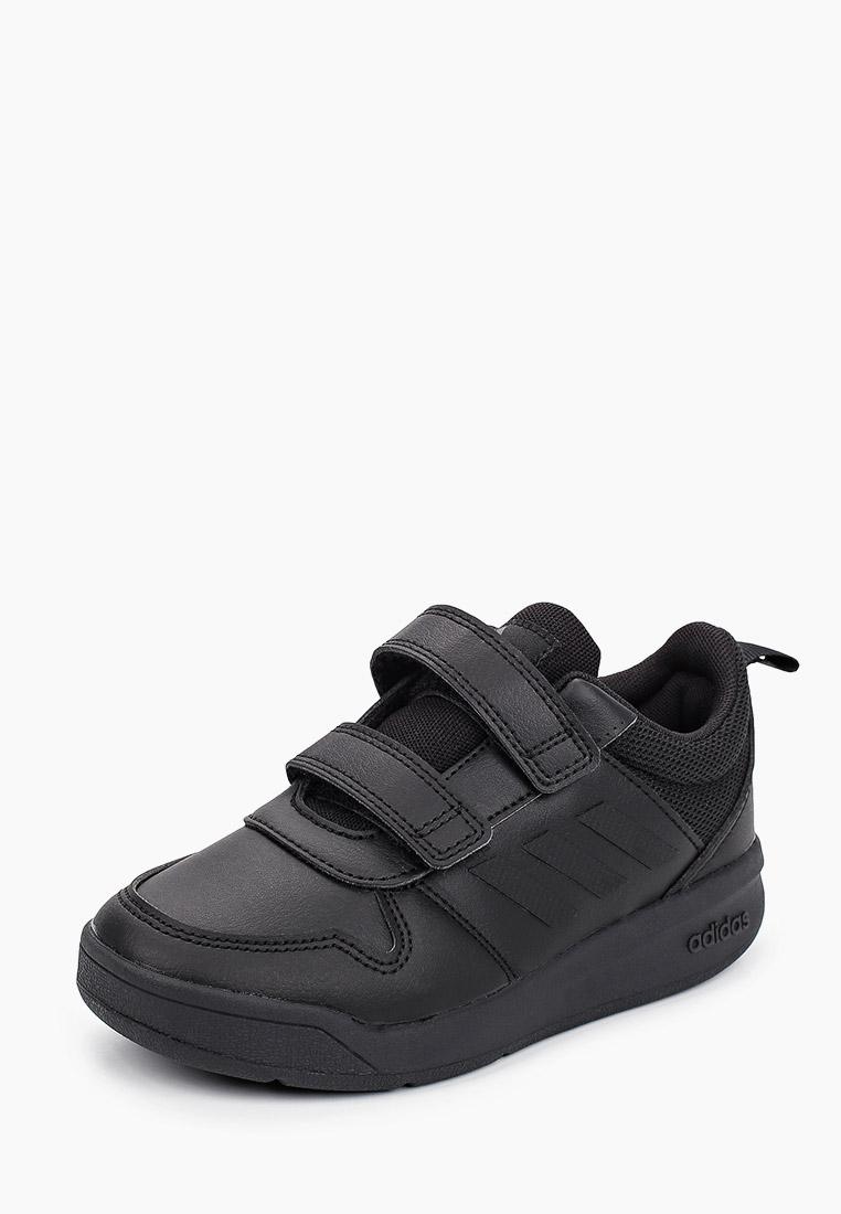 Кеды для мальчиков Adidas (Адидас) S24048: изображение 2