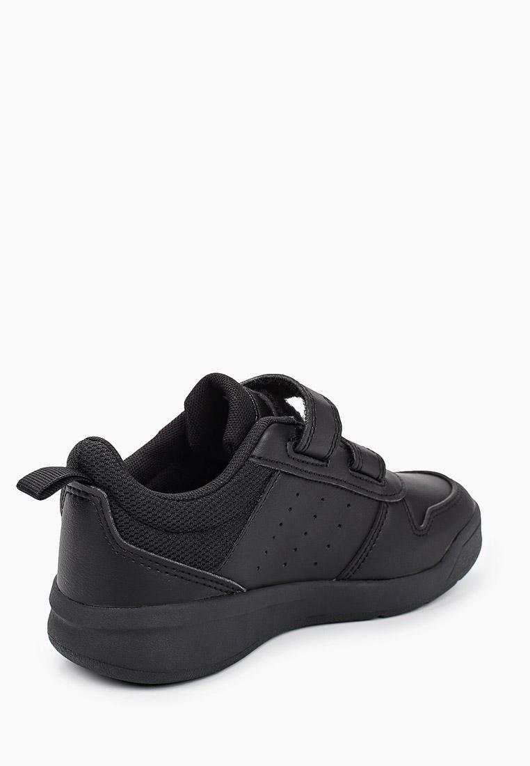 Кеды для мальчиков Adidas (Адидас) S24048: изображение 3