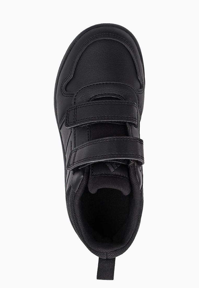 Кеды для мальчиков Adidas (Адидас) S24048: изображение 4