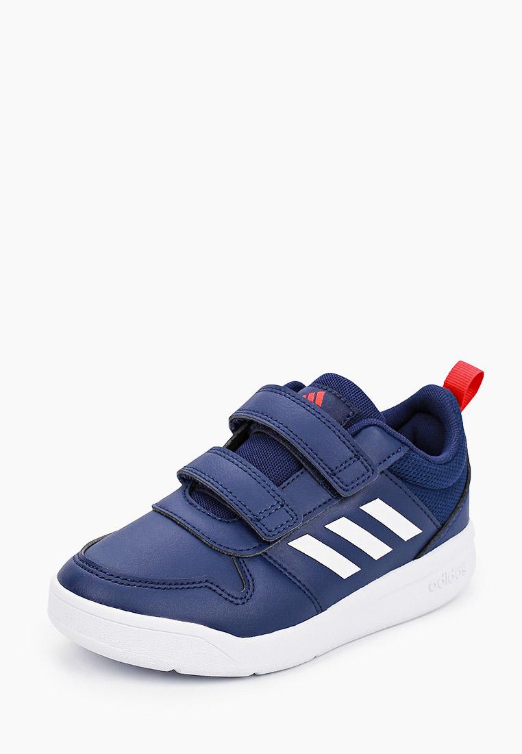 Кеды для мальчиков Adidas (Адидас) S24050: изображение 2