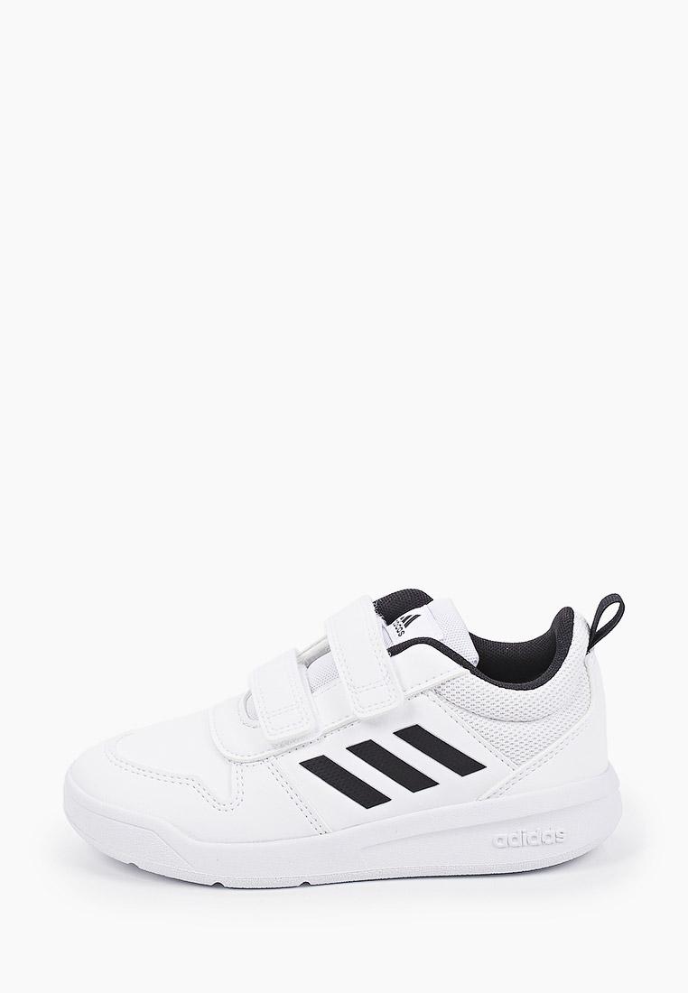 Кроссовки для мальчиков Adidas (Адидас) S24051