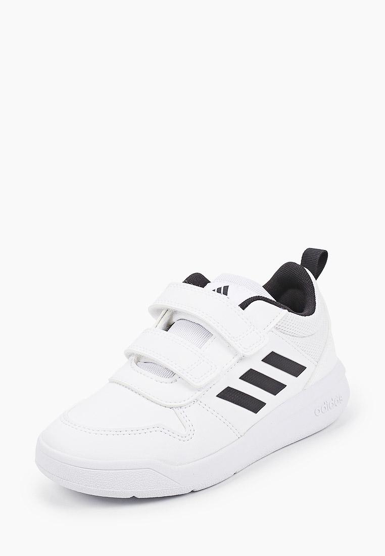 Кроссовки для мальчиков Adidas (Адидас) S24051: изображение 2