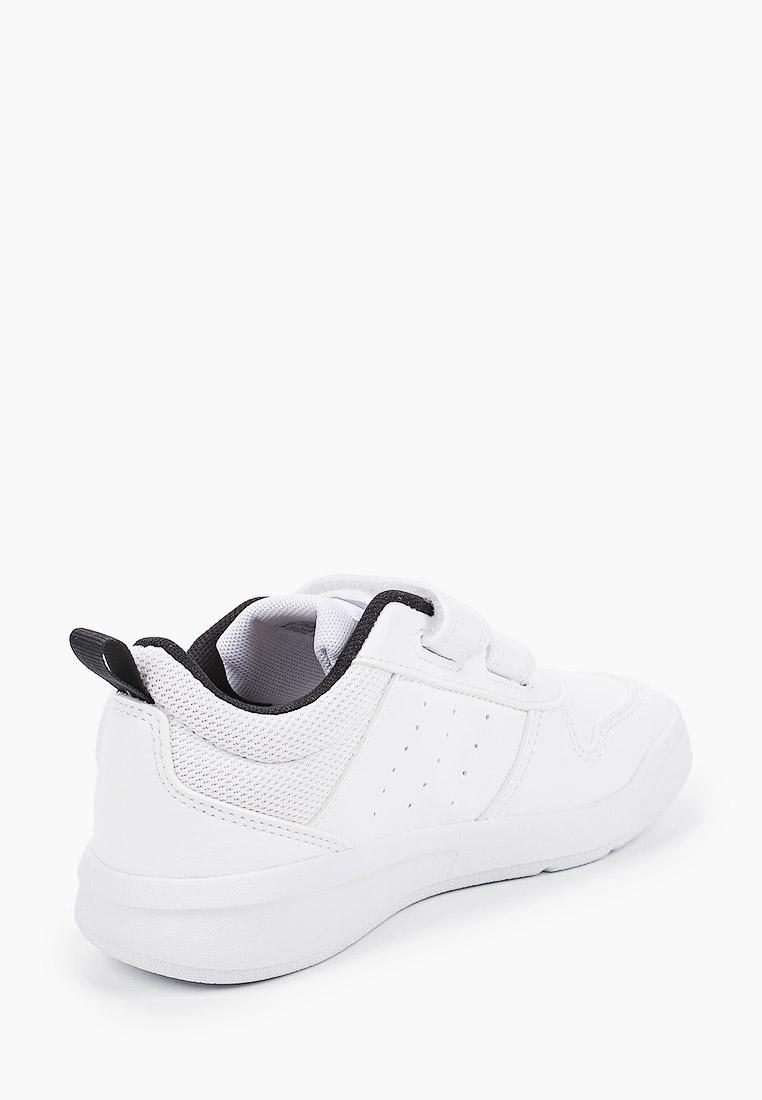 Кроссовки для мальчиков Adidas (Адидас) S24051: изображение 3